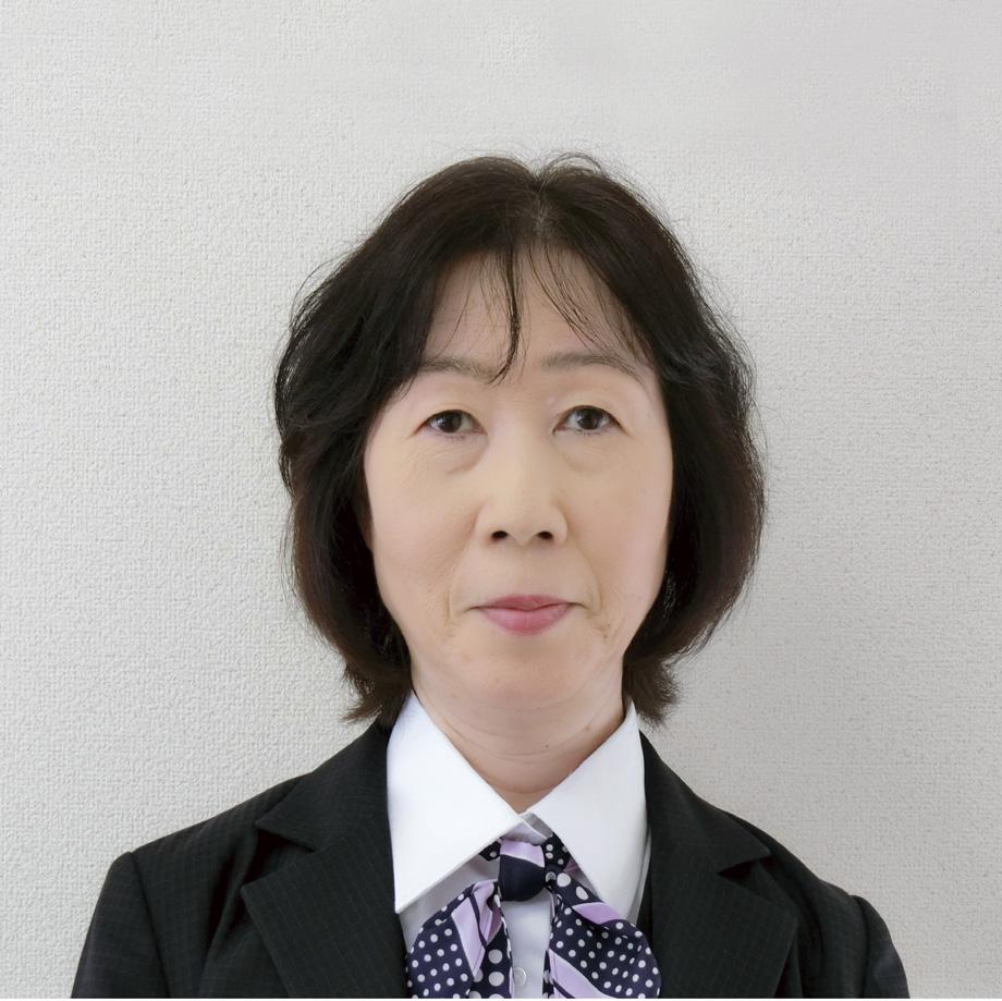 小野間明美_2020_9