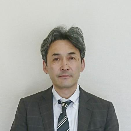 桜井明_2020_9