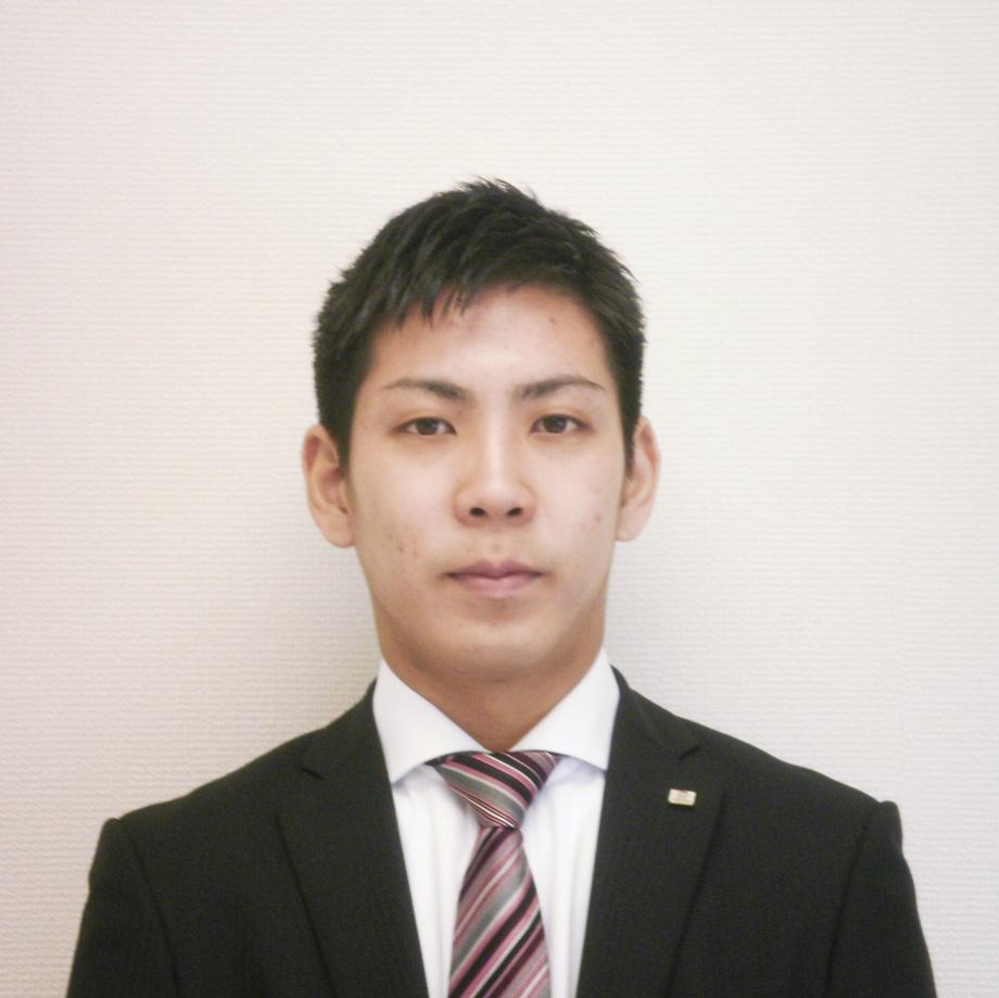 櫛谷純希_2016_5
