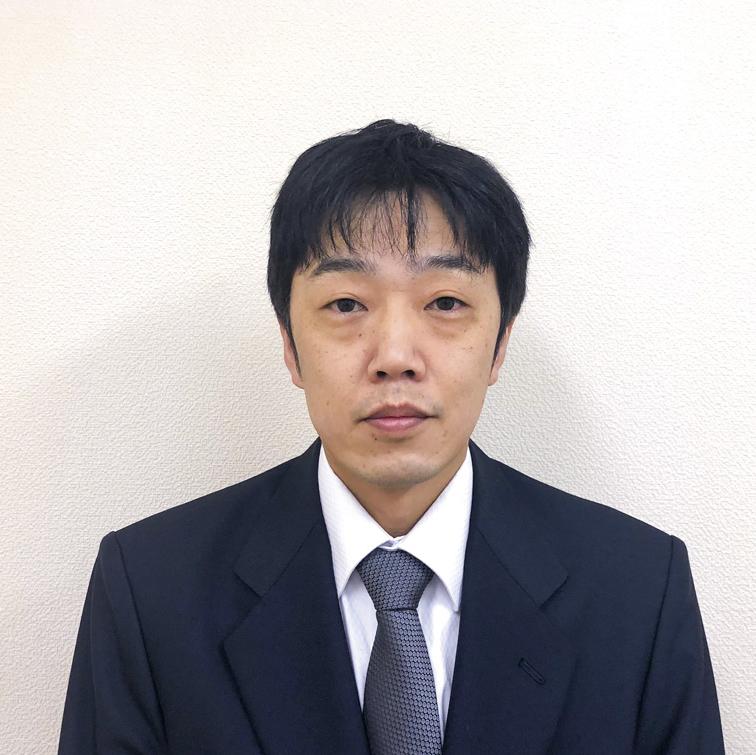 高橋正人_2020_9