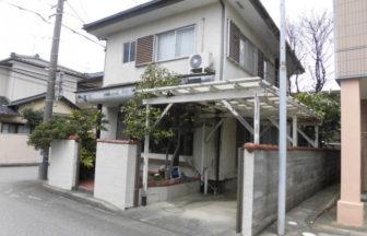 関屋本村町