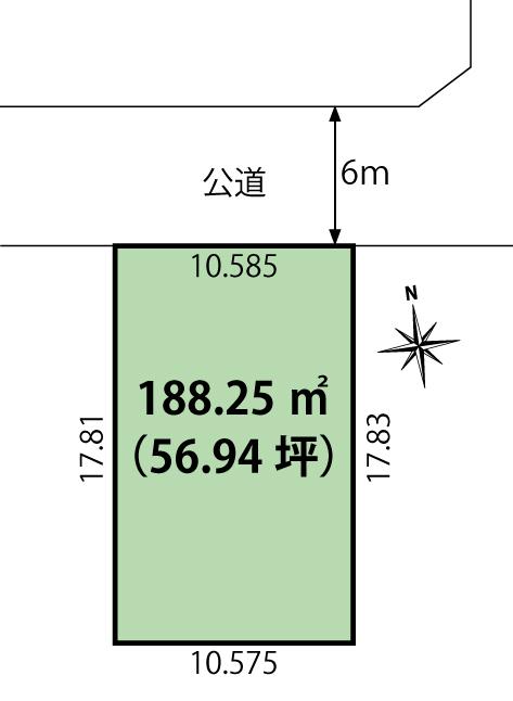 5090 新潟市南区浦梨